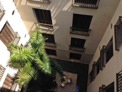 Bastión Luxury Hotel in San Diego, Cartagena, Bolívar, Colombia
