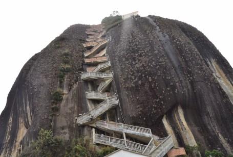 El Peñol, Antioquia, Colombia