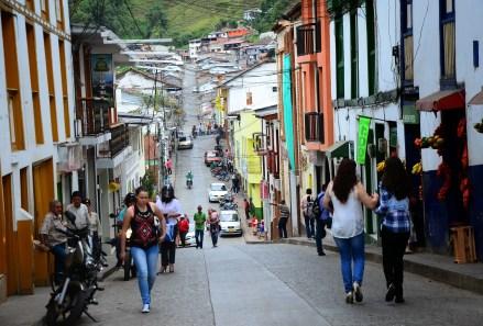 Neira, Caldas, Colombia