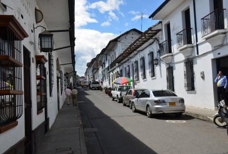 Popayán, Cauca, Colombia
