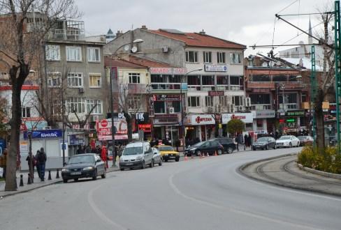 Konya, Turkey