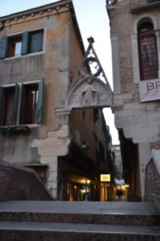 Campo Santa Maria Formosa (Venice, Italy) - Nomadic Niko
