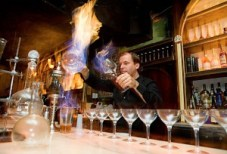 Apotheke-cocktail-bar-New-York-300x204