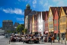 Bryggen_i_Bergen