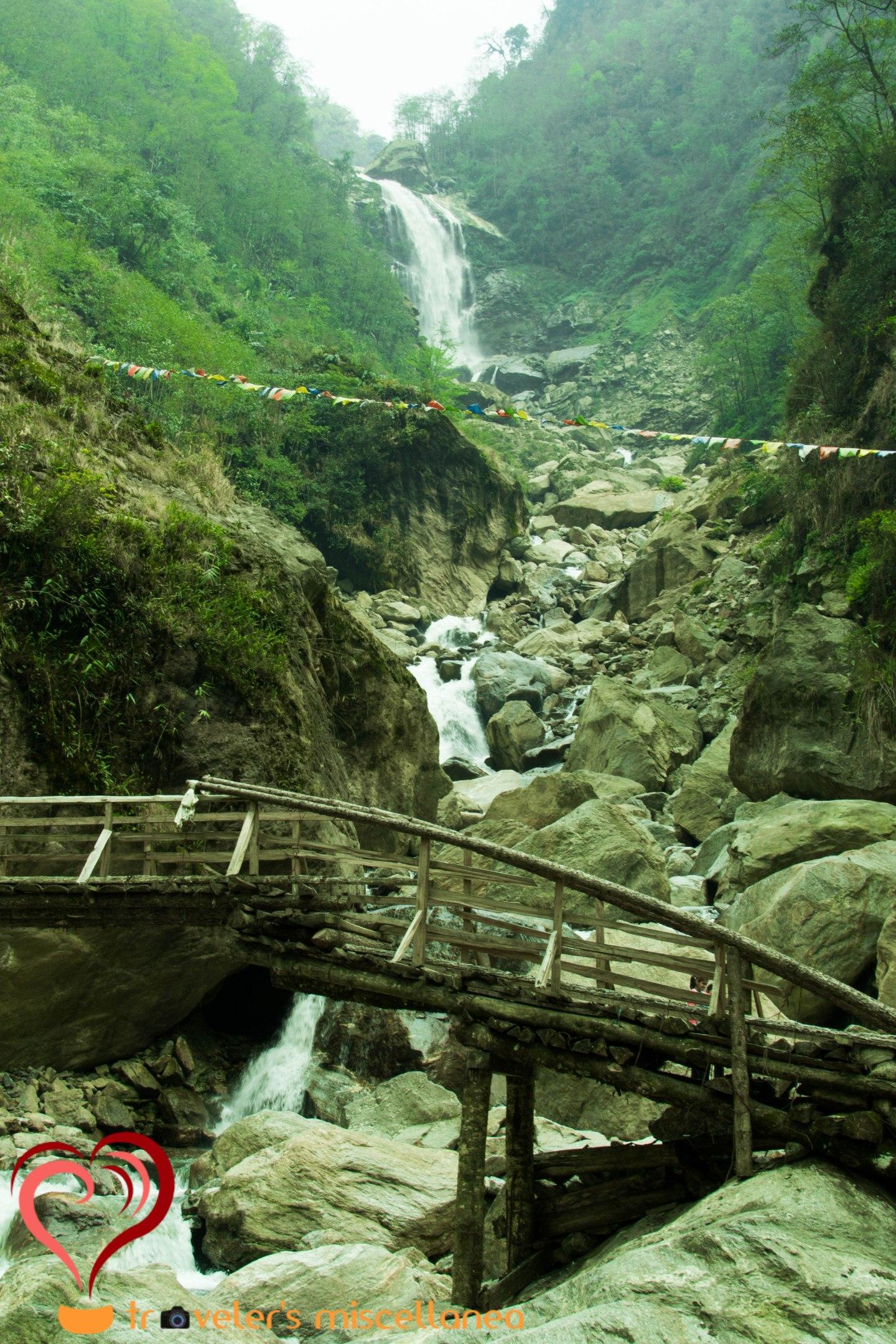 Naga Waterfalls.jpg