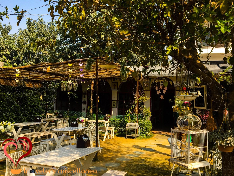 soul cafe 2