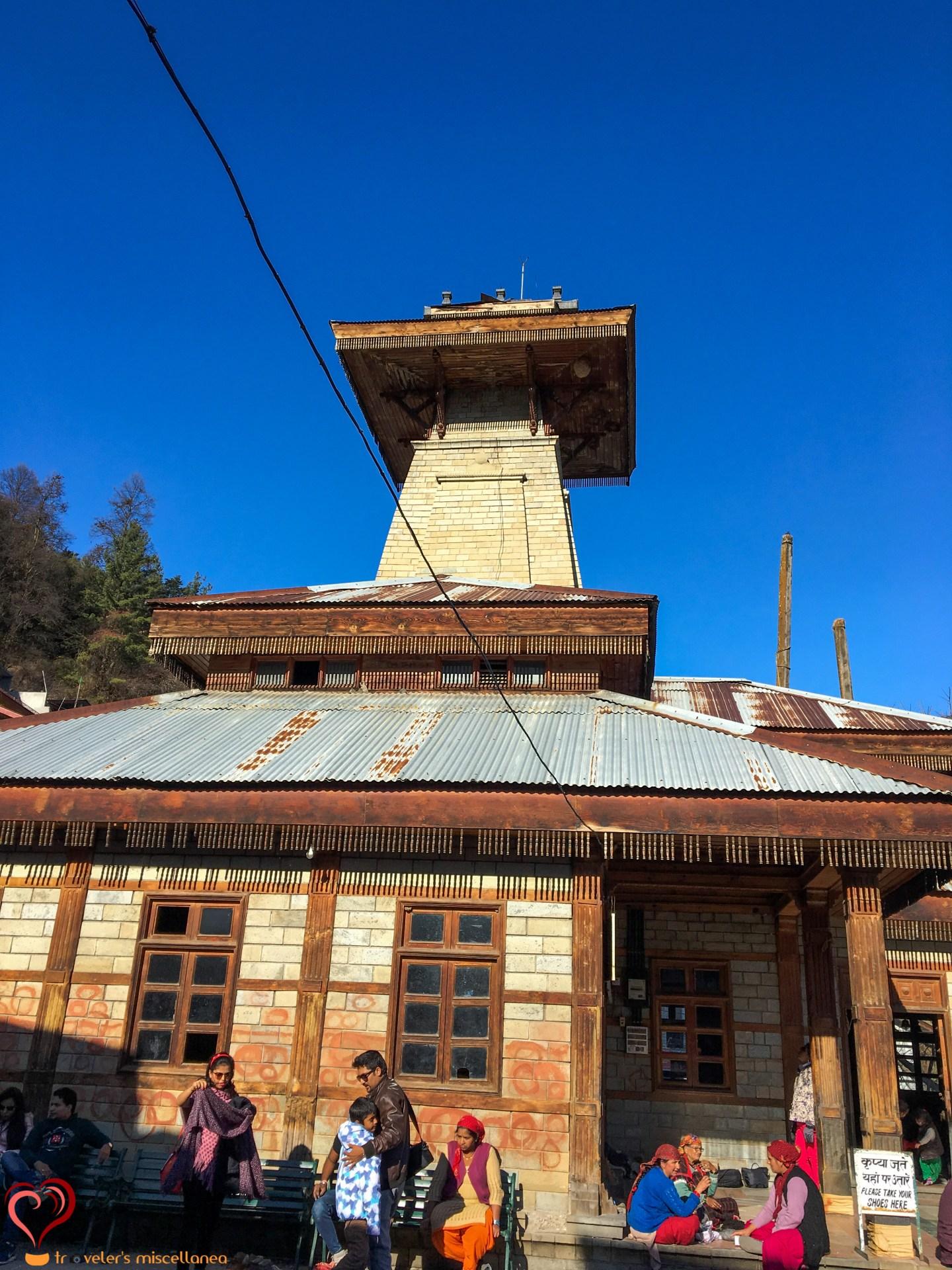 Manu Temple.jpg