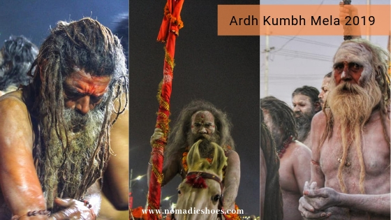 First Timer's Guide to Kumbh Mela
