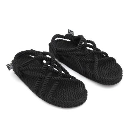 sandales en corde, sandales, sandales anciennes, sandales grec, nomadic state of mind