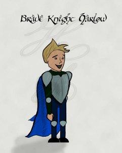 sketch-brave-knight-harlow