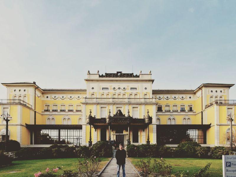 milan-villa-malpensa