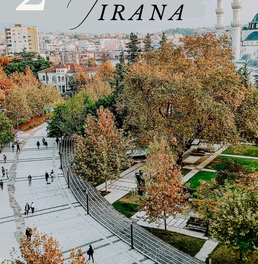 Two-months-in-tirana-albania