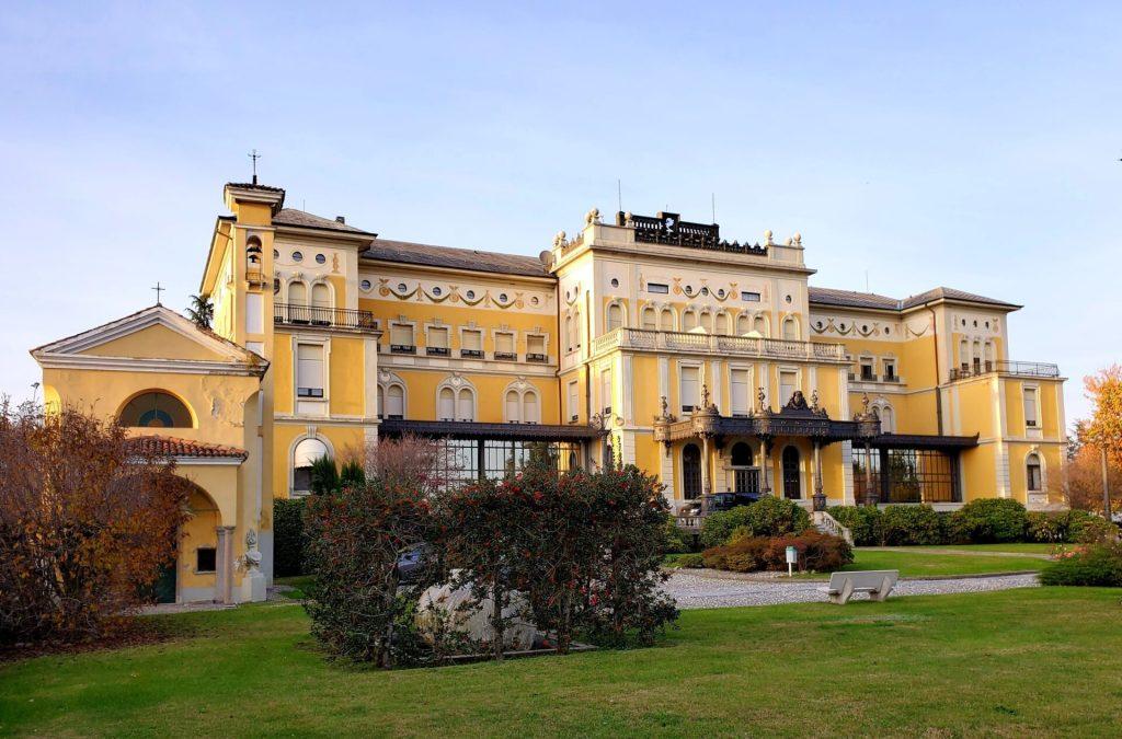 hotel-villa-malpensa