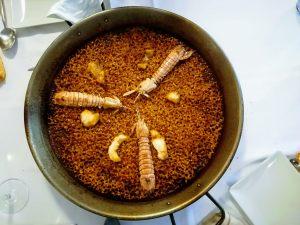 arroz_nomadic_gastro