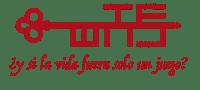 LOGO_TECUM_FINALE_spagnolo-1
