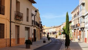 Albalat_carrer-scaled