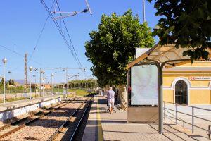 albalat_metro_nomadic-scaled