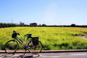 valencia_cicloturismo_horta_xufa-min-scaled