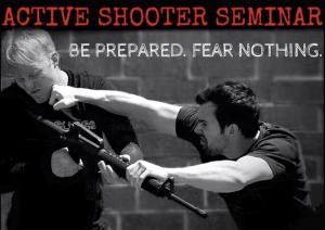 nomad-krav-maga-las-vegas-active-shooter-seminar