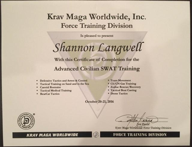 nomad-krav-maga-las-vegas-law-enforcement-defensive-tactics-SWAT-LE-certification
