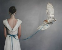 Artist Feature: Amy Judd - Nomad Luxuries