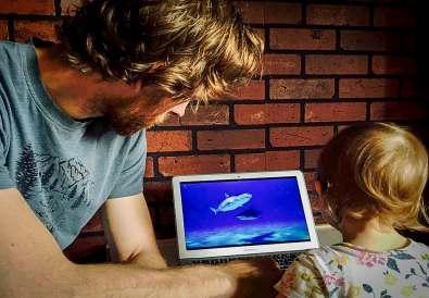 Quoi faire en famille - Airbnb expérience avec enfants