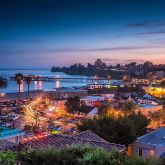 santa_cruz_at_night