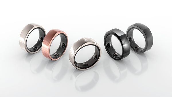 Oura-ring-three-design-collections-700x394