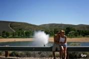Boise Idaho Trip 039-2