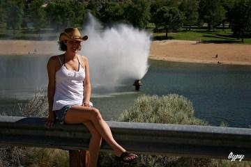 Boise Idaho Trip 041-2