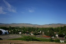 Boise Idaho Trip 054-2