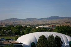 Boise Idaho Trip 056-2