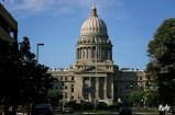 Boise Idaho Trip 061-2