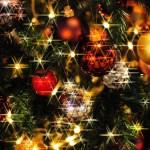 新潟のおすすめクリスマスデートスポットを紹介!2017年版