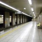 キングスクロス地下鉄火災の原因と犯人は?現在の状況も合わせて解説!