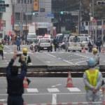 大成建設の1度目の陥没事故は?博多駅前陥没事故は2度目だった!