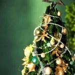 クリスマス限定ジュエリーのおすすめランキング2017!