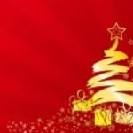 クリスマス特集2017!デートスポット・プレゼント・ソング、グッズなど