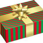 20代彼氏へのクリスマスプレゼントランキング2017!予算は?