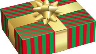 大学生の彼氏へのクリスマスプレゼント