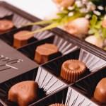 サロンデュショコラ2018!出店ブランドの通販おすすめチョコを紹介!