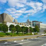 千葉県立幕張総合高校の偏差値や部活の成績を調べてみた!