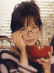 プッツン女優の藤谷美和子さん