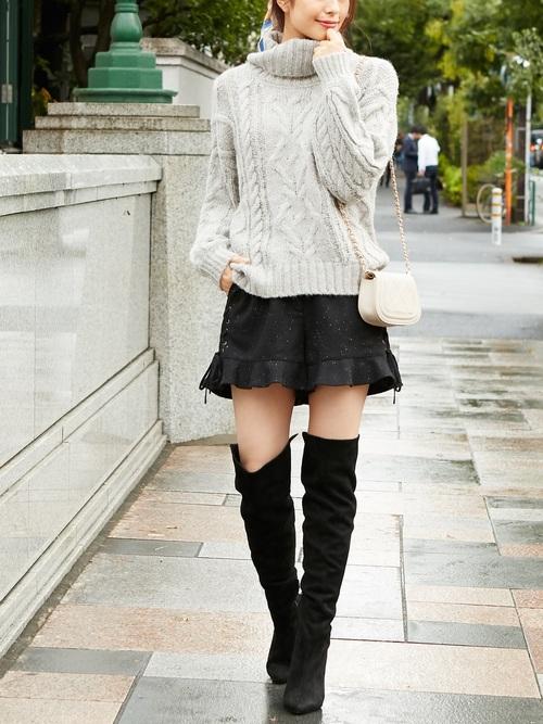 ホワイトデー デート 服装 女性