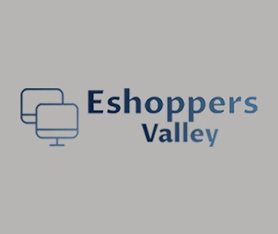 EShpooer Valley