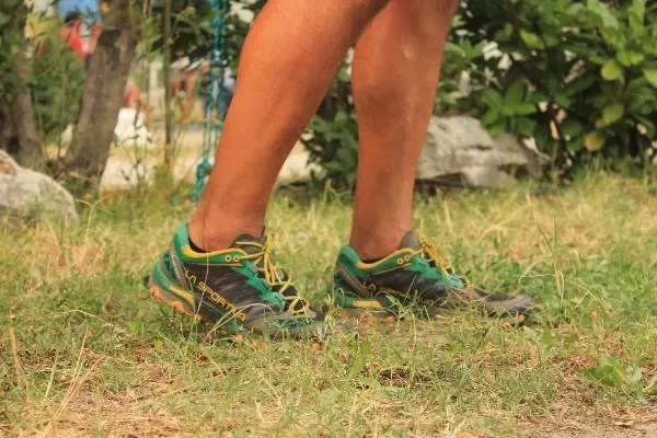 gear guide, best gear to travel with, favorite gear, gear for camping, patagonia gear, rei, la sportiva gear, long term travel gear, cold weather camping gear, best gear for climbers, gear for hikers, best trail shoes, best climbers approach shoes