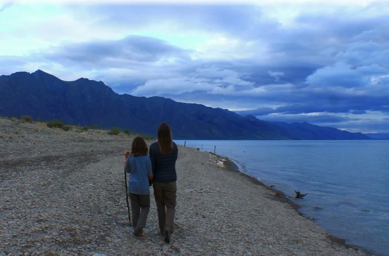 Kidds Bush Campground, 5 Reasons to Visit Wanaka