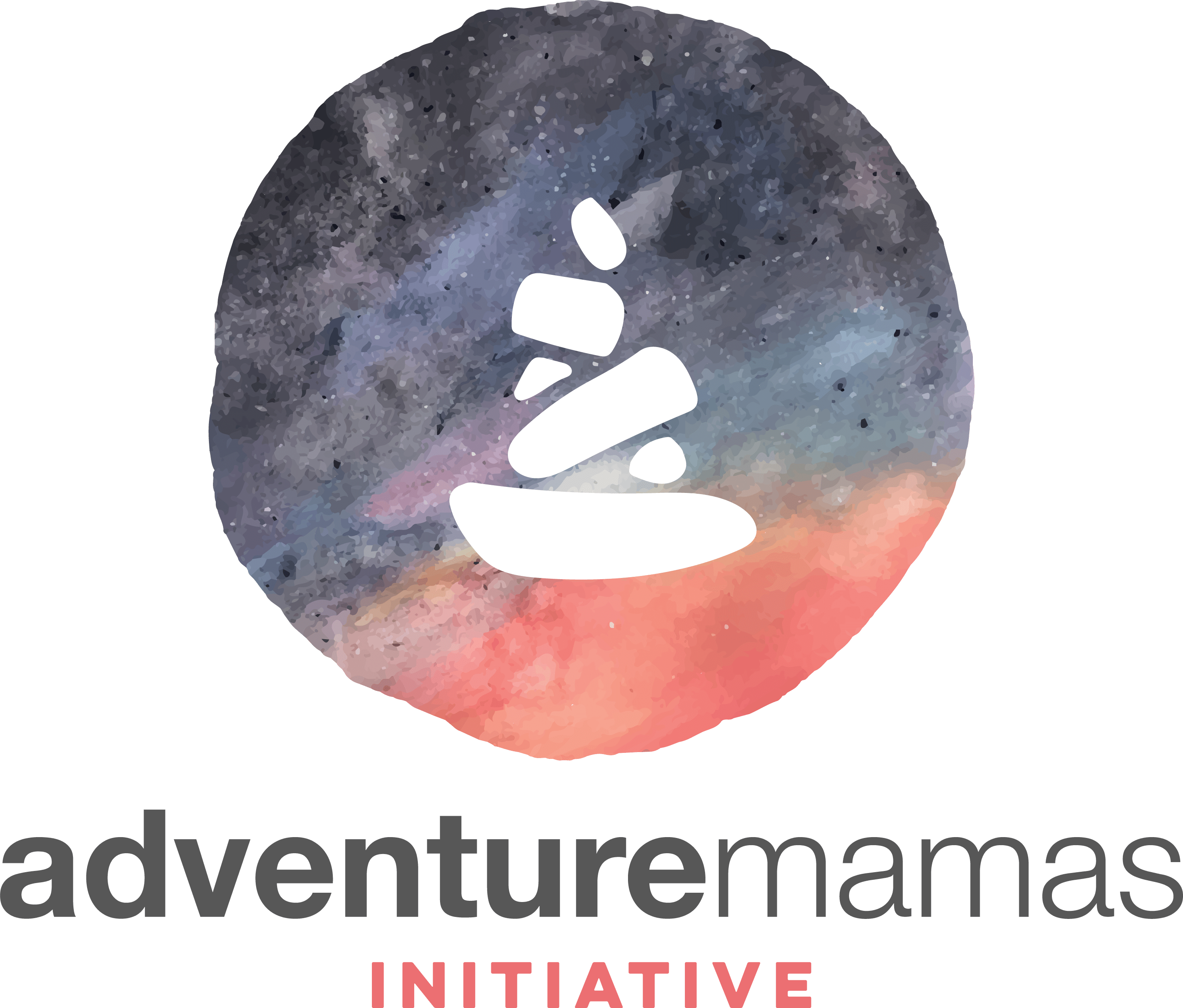 adventure mamas ambassadors, robyn Robledo, adventure travel family, blog