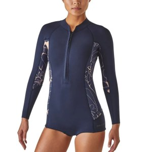 Patagonia Women's Sleeved Jane, Best Women's Wetsuits for Surfing