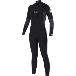 Ripcurl FlashBomb 4/3, Best Women's Wetsuits for Surfing